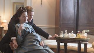 Claire y Philip