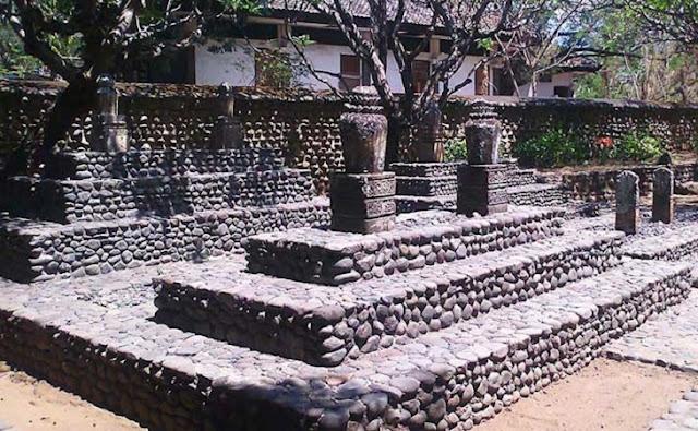 Sejarah-kerajaan-selaparang-dan-mumbul-lombok