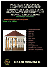 Structville Design Manual