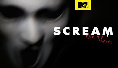 La 3ª temporada de 'Scream' será un reboot