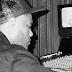 Novo álbum do The Weeknd parece já estar em processo de masterização
