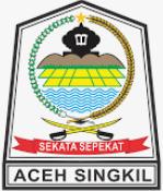 Lowongan CPNS Pemerintah Kabupaten Aceh Singkil 2018