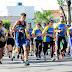 Corre Limoeiro: treino de aniversário marca lançamento da Corrida das Pontes