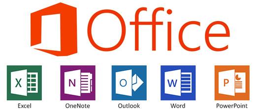 Memanfaatkan Office 365 untuk Bisnis