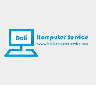 service komputer di bali
