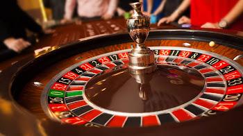 El impacto de los casinos en la economía a nivel mundial