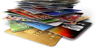 Rút thẻ tiền mặt bằng thẻ tín dụng giá thất nhất TP.HCM