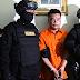 4 Aksi Pembunuh Sekeluarga di Bekasi Sebelum Ditangkap Polisi