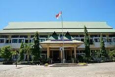 Inilah 4 Universitas Terbaik dan Terbesar di Kota Kupang Nusa Tenggara Barat