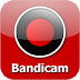 Download Bandicam 3.1.0 Full Version Juni 2016