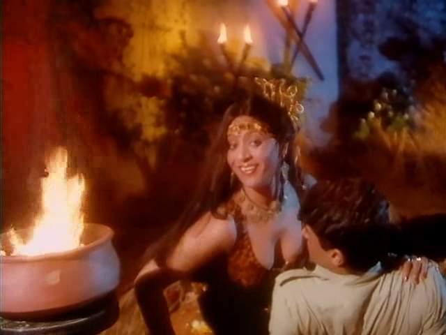 Purana Mandir Hot Village Girl Bijli