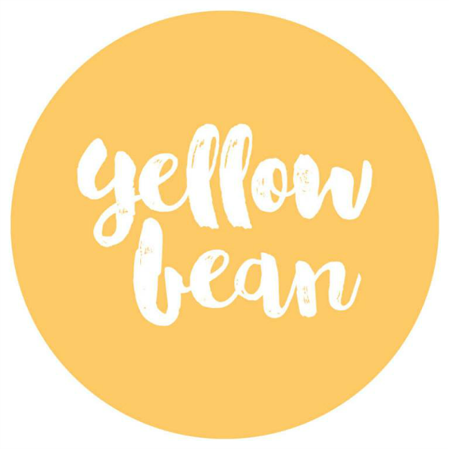 Yellow Bean Learning logo