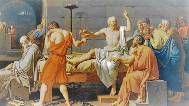 Apología de Sócrates | Platón | Resumen Completo