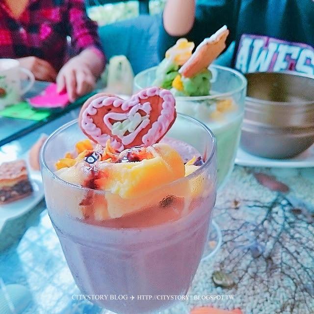 【南投中興新村美食餐廳】Bronce布朗司手作烘培坊-簡餐不簡單-閨蜜下午茶