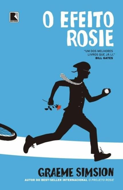 O efeito Rosie