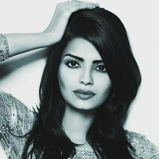 Sonali Raut hot, sister, xpose, hot photos, latest news, news, upcoming movies, photos, ujjwala raut and, and gautam gulati, bigg boss 8