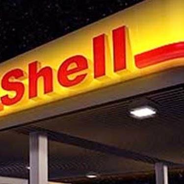 اعلان وظائف شركة شل Shell لخدمات البترول والتقديم متاح حتى 12 ابريل - تقدم الان