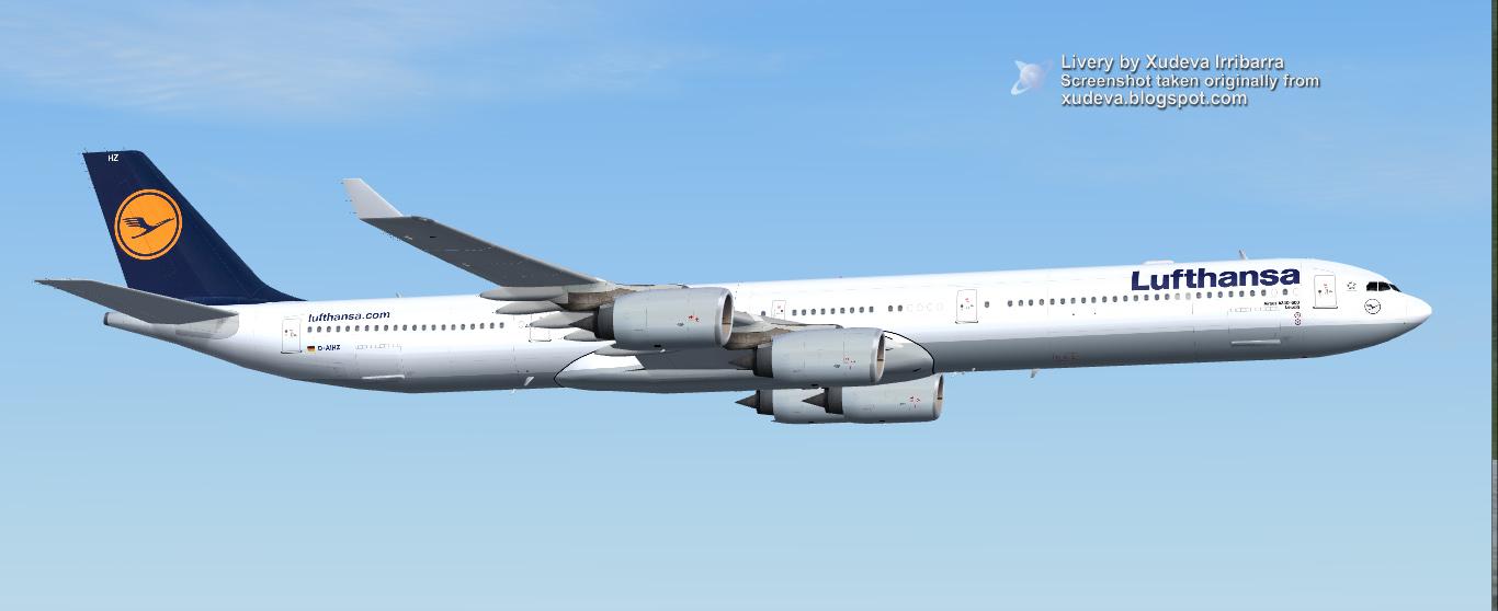 aviones hangar taborno
