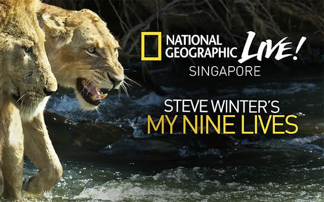 مشاهدة National Geographic live بث مباشر قناة ناشونال جيوغرافيك ...