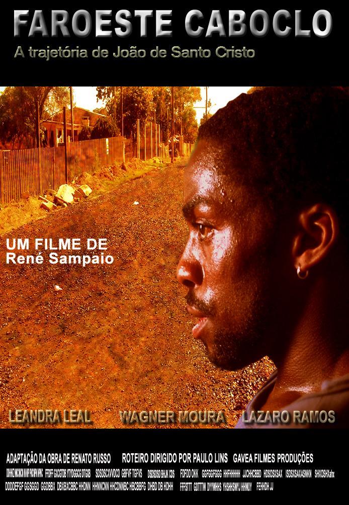 IMORTAL BAIXAR WOLVERINE 2 FILME DUBLADO AVI
