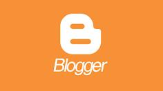 #20 Hướng dẫn xóa CSS và JavaScript mặc định của Blogger
