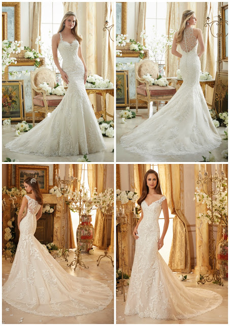Brides of america online store our morilee bridal fall for Miami wedding dresses stores