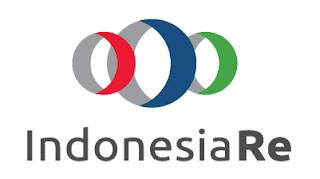 Lowongan Kerja Terbaru PT Reasuransi Indonesia Utama