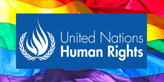wiki lgbt rights united nations