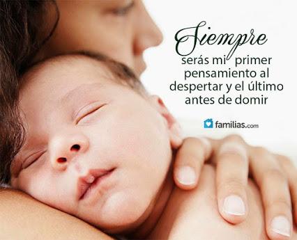 Frasesamor Frases De Amor Para Futuros Padres