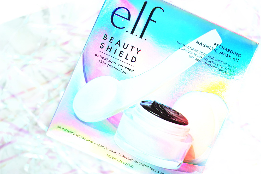 elf magnetic mask kit