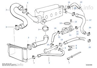 For Volvo S80 Fuse Box besides 2000 Bmw 323i Fuse Box Location together with E30 318is Stereo Wiring besides Audi A4 1995 additionally Door Lock Switch Wiring Diagram. on bmw 318is fuse box diagram