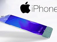 Harga Iphone 7 Beserta Spesifikasinya