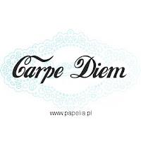 http://www.papelia.pl/stempel-gumowycarpe-diem-p-673.html