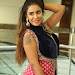 Srilekha reddy new glam photos-mini-thumb-22