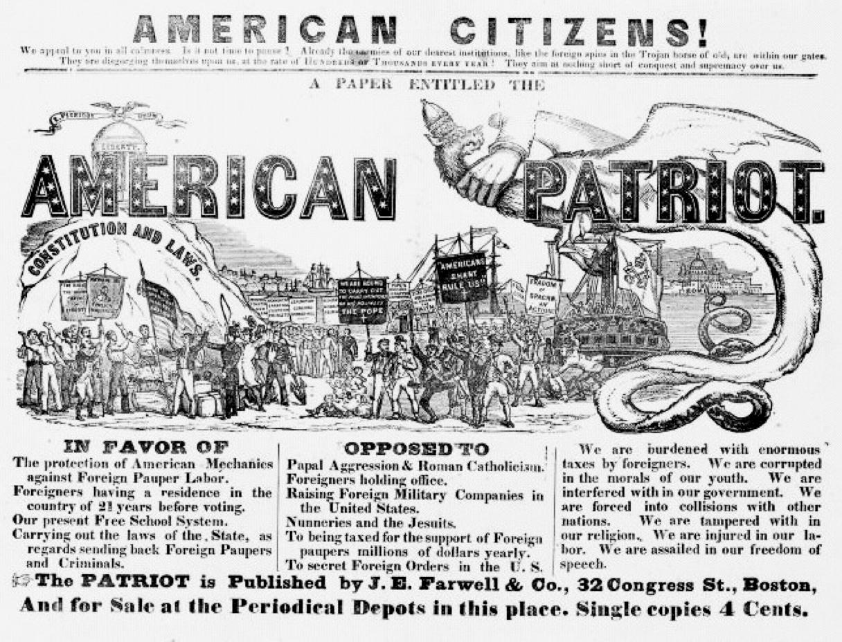 antebellum period america essay 91 121 113 106 antebellum period america essay