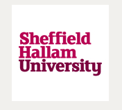 Registration New Students (SHU) Sheffield Hallam University 2018-2019