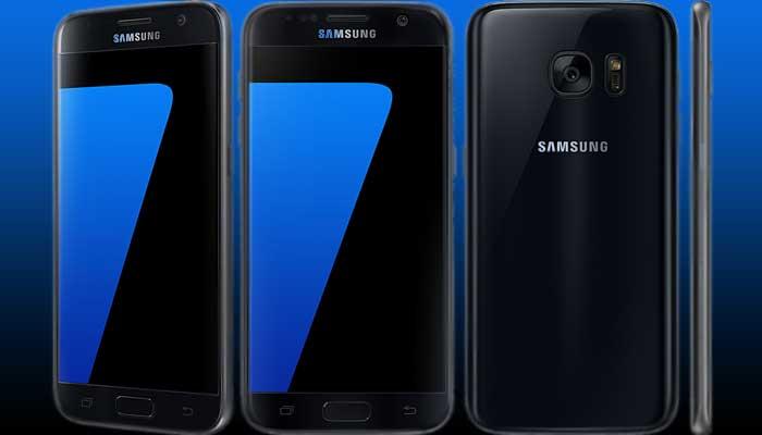Ulasan Spesifikasi dan Harga Samsung Galaxy S7 Terbaru