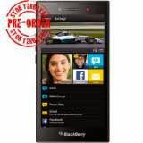 harga blackberry z3 hitam