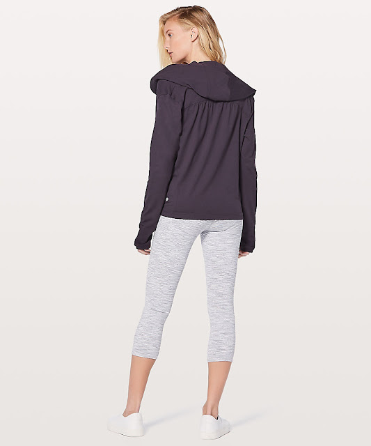 lululemon ready-to-rulu-wrap