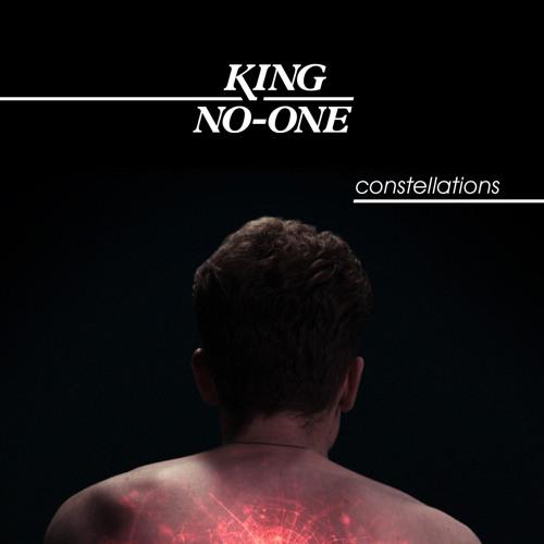 VYNE-L King No-One Single 'Constellations' Review - Ellie Cawte