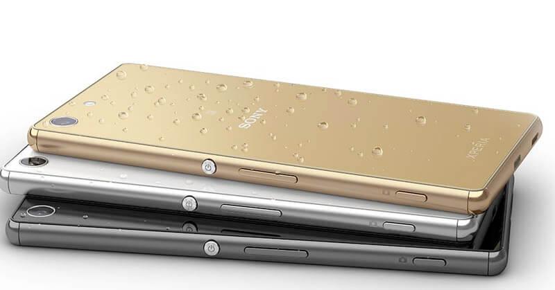 Rumor! Sony Xperia M Ultra Pilihan Tepat Untuk Ber-Selfie Ria Dengan Kamera 16 MP