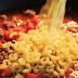 Приготовь макароны по-итальянски! Ты больше не станешь варить их в кастрюле… Туши и обжаривай!