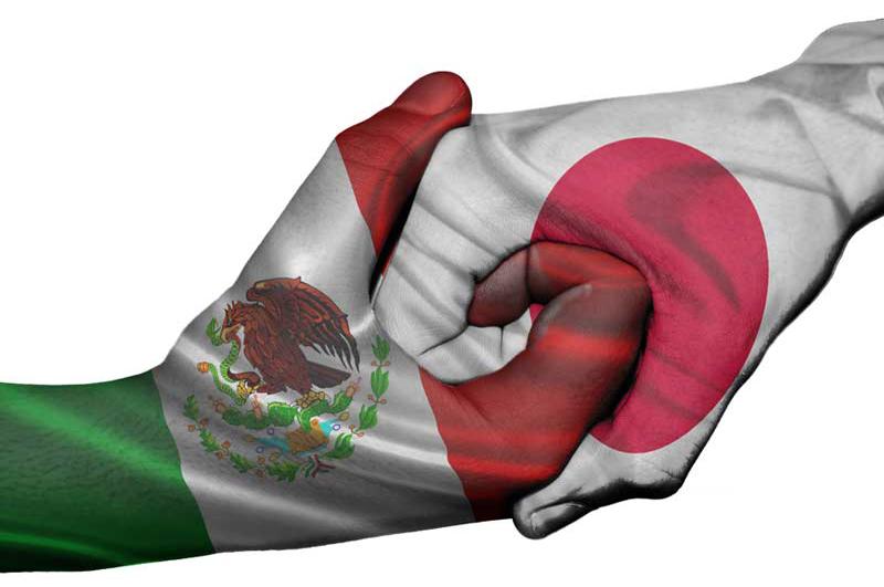 Todos con México, llega la ayuda internacional