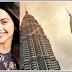 Deepika Padukone Berada Di Malaysia?
