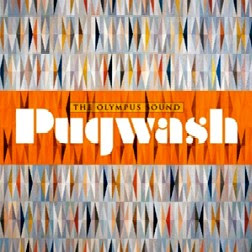 Pugwash – The Olympus Sound