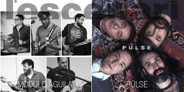 http://www.palaudealtea.com/2018/04/modulo-aguila-pulse.html