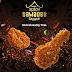 Harga KFC Spicy Sawadee Crunch