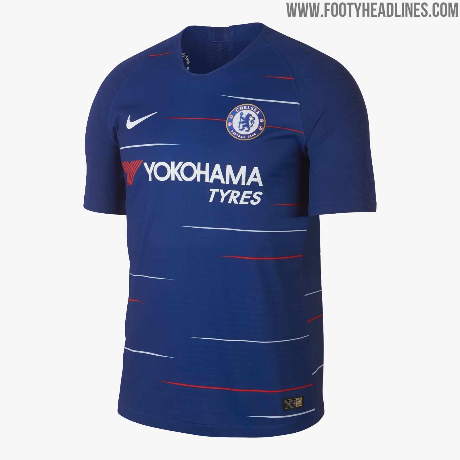 Image Result For Chelsea Everton Futbol