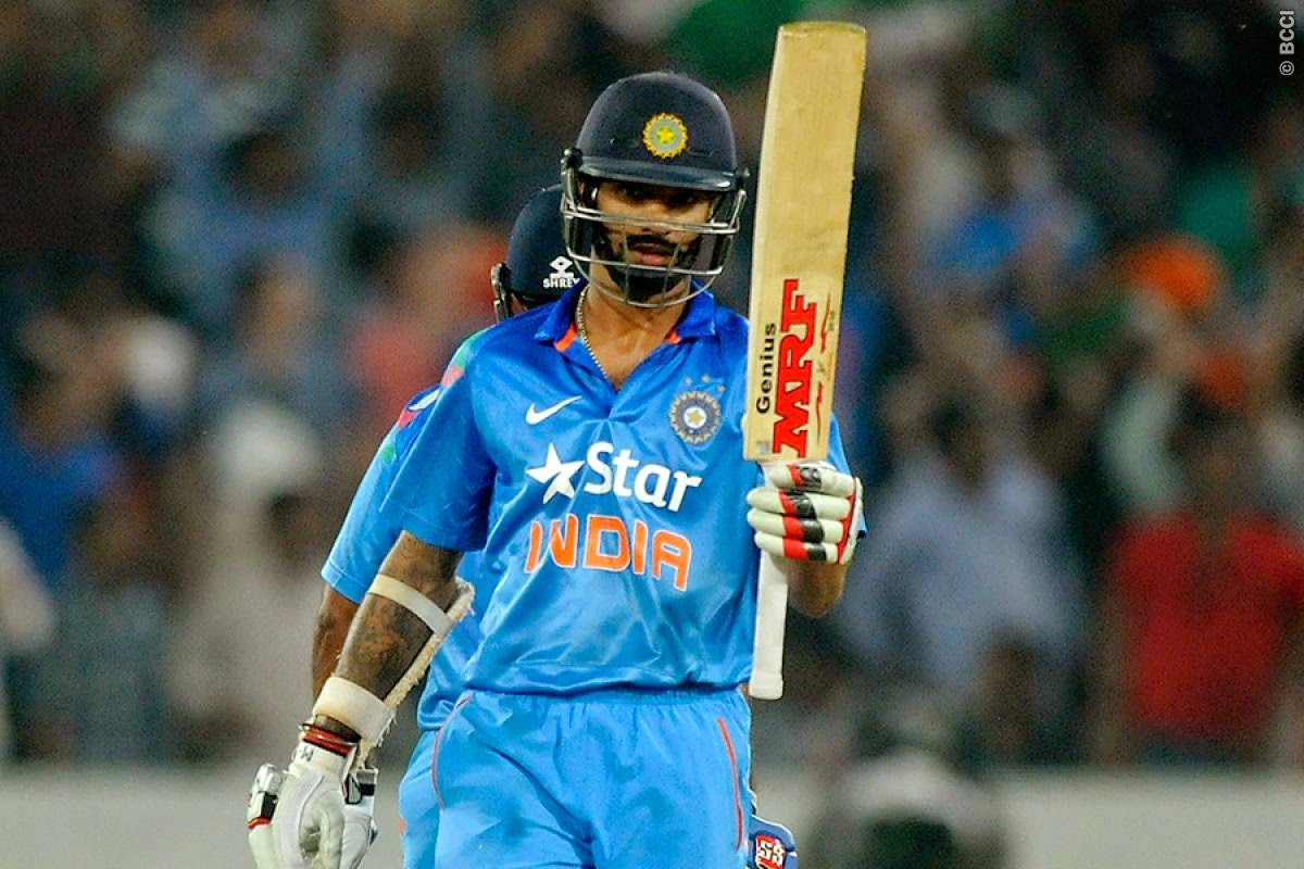 Shikhar-Dhawan-3rd-ODI-INDIA-vs-SRI-LANKA-Hyderabad