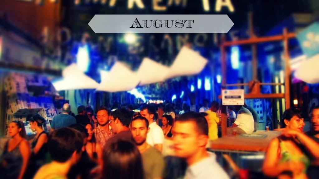 http://sussysmediterraneantreasures.blogspot.com.es/2013/08/festa-major-gracia-17082013.html